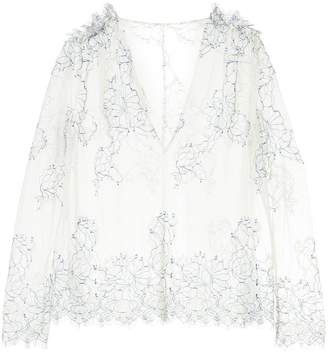Alice McCall Let It Be blouse
