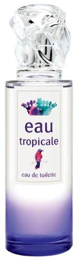 Sisley Paris 'Eau Tropicale' Eau De Toilette