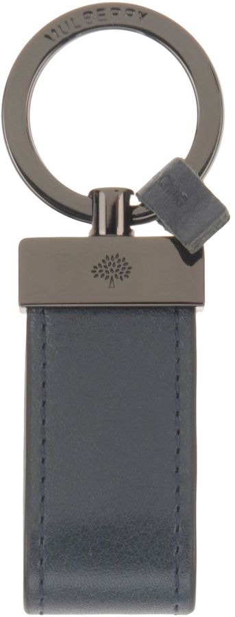 MulberryMULBERRY Key rings