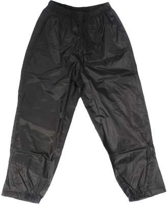 Tuffo Big Boy's Adventure Rain Pants RPB006