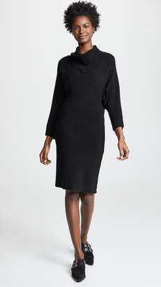 Splendid Daphne Sweater Dress