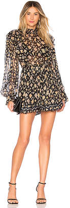 Ulla Johnson Vienne Dress