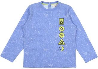Armani Junior T-shirts - Item 12209917UA