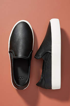 UGG Jass Slip-On Sneakers