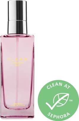 CLEAN Sunkissed Skin Body Splash