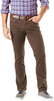 Dockers D1 Jean Cut Slim-Fit Pants