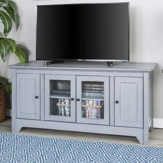 "Longshore Tides Verlie TV Stand for TVs up to 55"""