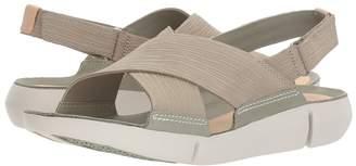 Clarks Tri Chloe Women's Sandals
