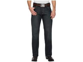Wrangler Retro Relaxed Straight Jeans