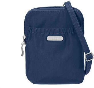 Baggallini Bryant Crossbody Bag - Women's