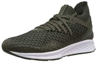 Puma Men's Ignite Netfit Cross-Trainer-Shoes
