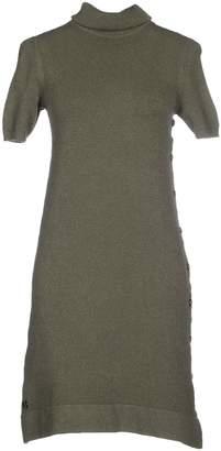 Takeshy Kurosawa Short dresses