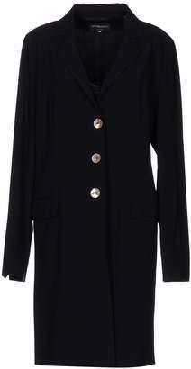 Antonio Fusco Overcoats