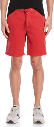 Superdry Sunscorched Drawstring Shorts