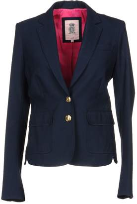 Juicy Couture Blazers - Item 49375259UW