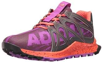 adidas Women's Vigor Bounce w Running Shoe