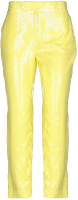 MSGM Casual pants - Item 13238628DS