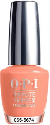 OPI PRODUCTS, INC. OPI Sunrise To Sunset Infinite Shine Nail Polish - .5 oz.