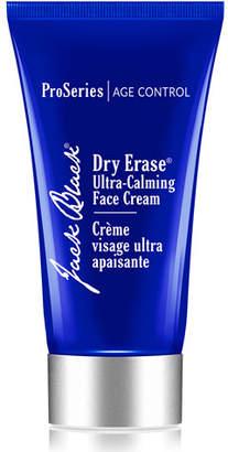Jack Black Dry EraseTM Ultra-Calming Face Cream, 2.5 oz.