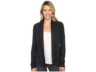New Balance Open Up Layer Women's Coat