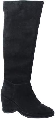 L'Amour des Pieds Odalys Tall Boot