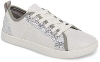 UGG Irvin Sparkles Metallic Sneaker