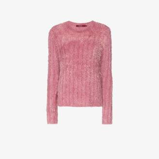 Sies Marjan Margo long sleeved jumper