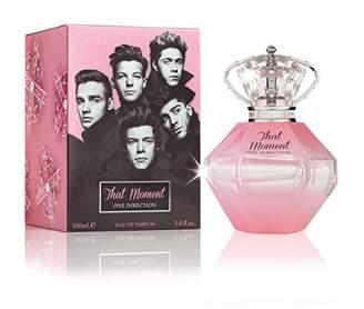 One Direction That Moment for Women Eau de Parfum Spray