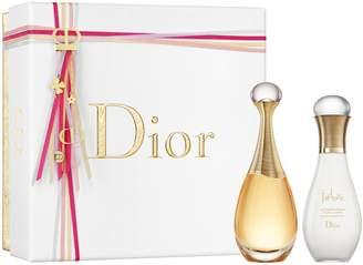 Christian Dior J'adore Set