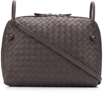 Bottega Veneta Nodini crossbody bag