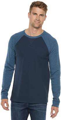 Sonoma Goods For Life Men's SONOMA Goods for Life Slim-Fit Supersoft Thermal Tee