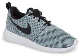 Nike 'Roshe Run' Athletic Shoe