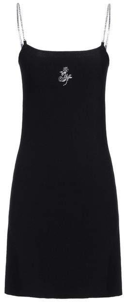 ALYX Short dress