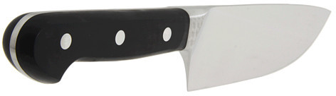 """Zwilling J.A. Henckels Zwilling Pro 6"""" Chef's Knife Wide"""