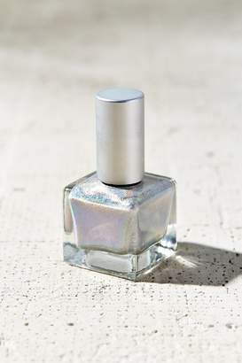 Urban Outfitters Hologram Nail Polish