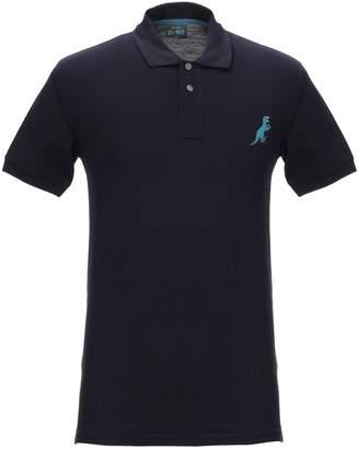 Paul Smith Polo shirts - Item 12374177NJ