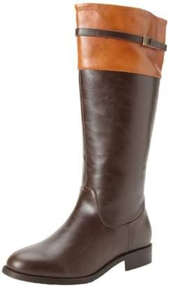 Wanted Women's Slicker Knee-High Boot