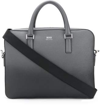dff358f18c78 Boss Bags For Men - ShopStyle