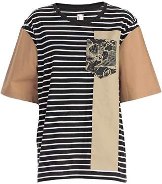 Antonio Marras Short Sleeve T-shirt