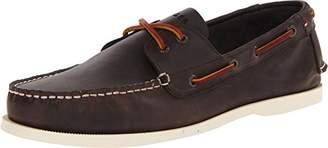 Tommy Hilfiger Men's BONO Shoe