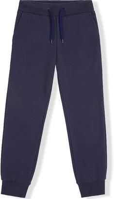 Fendi classic track pants