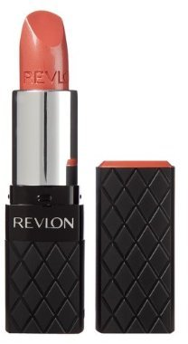 Revlon ColorBurst Lipstick - Peach