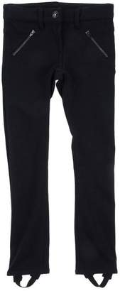 Re-Hash Casual trouser