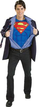 Rubie's Costume Co Costume Superman Returns Clark Kent/Superman