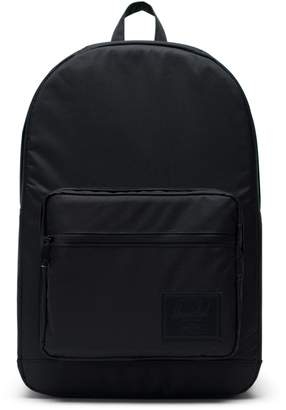 Herschel Pop Quiz Light Backpack