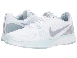 Nike In-Season 7 Women's Shoes