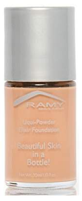 Ramy Beauty Therapy RAMY Liquid Foundation