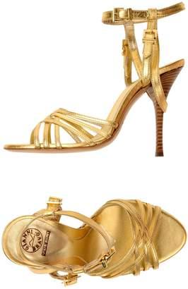 Gianni Bravo Sandals
