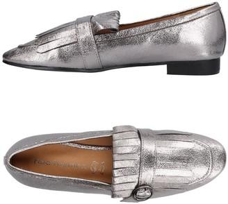 Harmon NOA Loafers