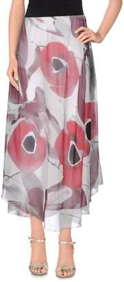 Jijil 3/4 length skirts - Item 35305410DE